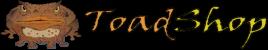 ToadShop.com